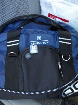 Duffle bag for Sale in Dearborn, MI