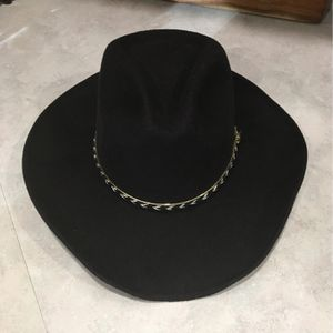 Cowboy Hat for Sale in Graham, WA