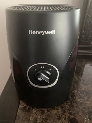Humidifier for Sale in Cary, NC