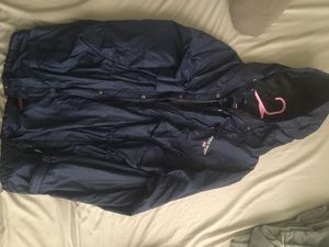 Polo Sport Rain jacket 🧥 for Sale in Silver Spring, MD