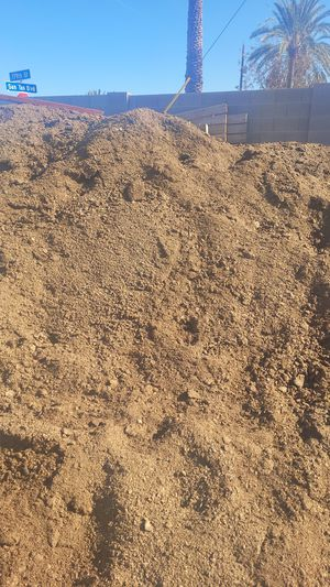 Free Cow Manure for Sale in Queen Creek, AZ