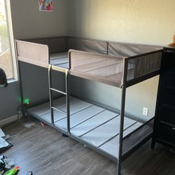 Used Bunk Bed for Sale in Brea, CA