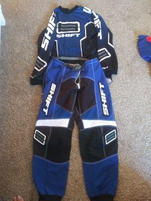 Riding gear for Sale in Menifee, CA