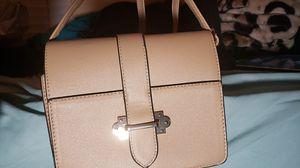 Brand New Bag for Sale in Pomona, CA
