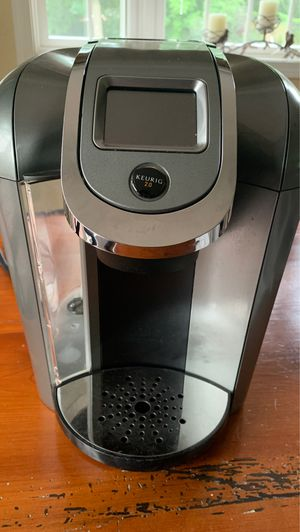 Keurig 2.0 for Sale in Wilmington, MA