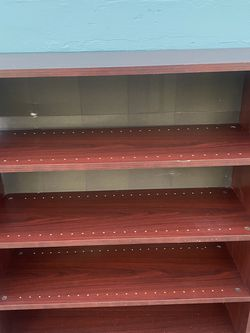 Shoe Rack for Sale in Richmond,  CA