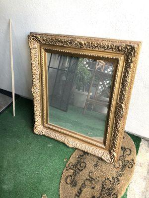 Miror for Sale in Carmichael, CA