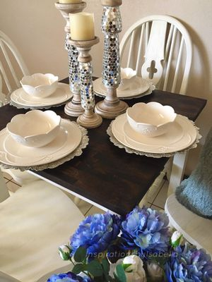 Dining Table Set for Sale in Downey, CA