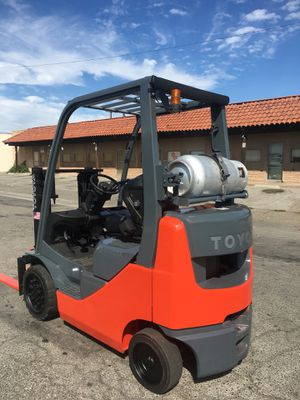 Forklift for sale for Sale in Anaheim, CA