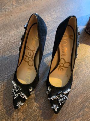 Sam Edelman heels for Sale in Johns Creek, GA