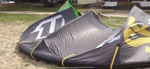 North Kite Fuse 14m like new for Sale in Miami Beach, FL