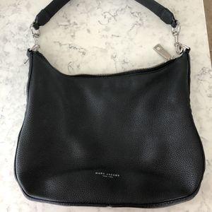 Marc jacobs Handbag for Sale in Menifee, CA