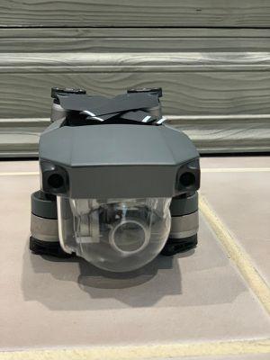 DJI Mavic Pro 4K Drone for Sale in Miami, FL
