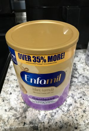 Enfamil for Sale in Anaheim, CA