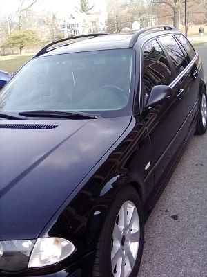 2001 BMW 325i for Sale in Elyria, OH