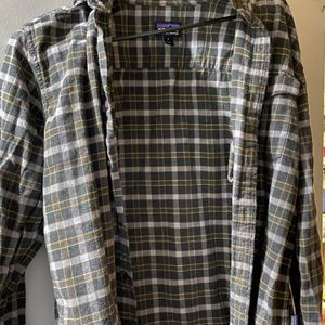 Patagonia Flannel for Sale in Glen Burnie, MD