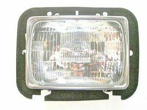 83-88 Ford Ranger headlight assembly L & R for Sale in Oceanside, CA