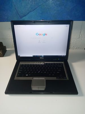 Dell Latitude D820 (Core 2 CPU, 4GB RAM, 160GB HDD) for Sale in Columbus, OH