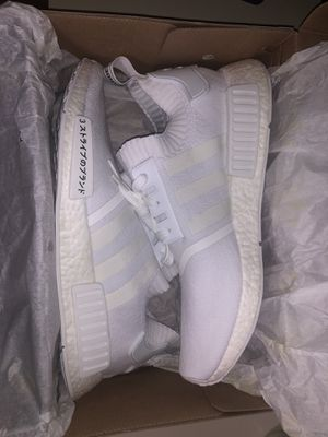 Adidas NMD_R1 PK 11.5 for Sale in Santa Ana, CA