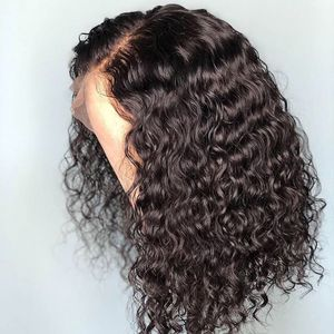 Waterwave 16 lacefront wig for Sale in Virginia Beach, VA