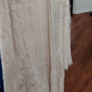 Cardigan for Sale in Tolleson, AZ