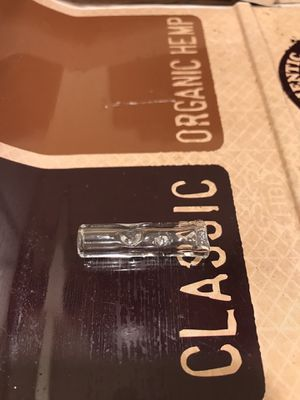 Joint glass tips for Sale in Los Angeles, CA