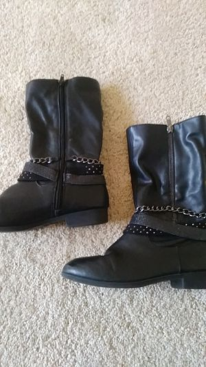 Boots girls for Sale in Fort Myers, FL