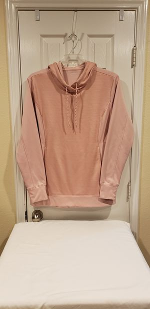 BCG ladies pullover hoodie. for Sale in Baytown, TX