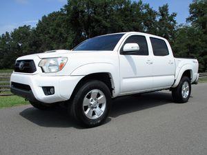 2012 Toyota Tacoma for Sale in Murfreesboro, TN