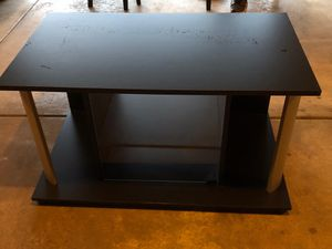 TV or Gaming stand for Sale in Prior Lake, MN