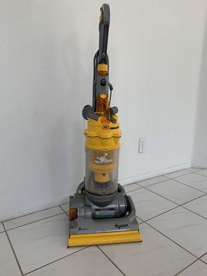 Dyson Vacuum for Sale in Murrieta, CA
