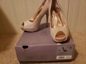 Womens heels for Sale in Slidell, LA