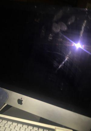 iMac late 2012 2013 model for Sale in Arlington, VA