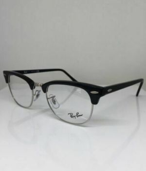 Ray Ban Clubmaster - Brand New for Sale in Denver, CO