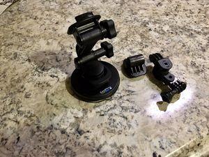 Brand new gopro accessories. for Sale in Hemet, CA