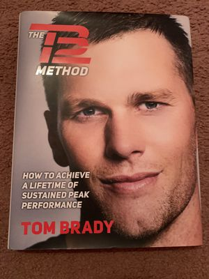 The TB Method book for Sale in Wakefield, MA