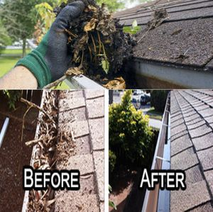 Gutter Cleaners for Sale in Ponte Vedra Beach, FL