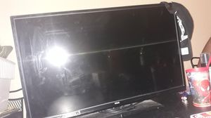 RCA tv 32' for Sale in Fontana, CA