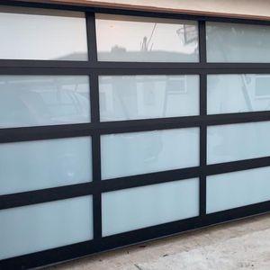 Garage Door for Sale in Tustin, CA
