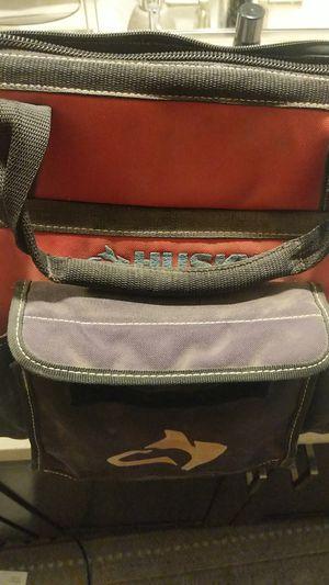 Husky tool bag for Sale in Gilbert, AZ