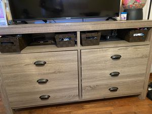 New Furniture set for Sale in Washington, PA