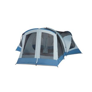 Ozark Trail 14-Person 18 ft. x 18 ft. Family Tent with 3 Doors for Sale in Los Angeles, CA