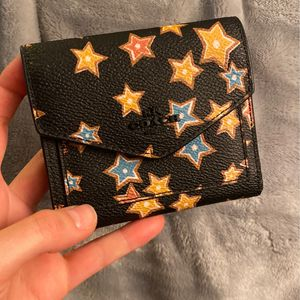 Coach Wallet For Sale! for Sale in Portland, OR