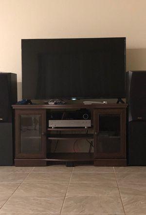 50 inch tv element for Sale in Pomona, CA