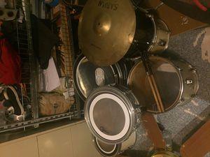 Drum sets for Sale in Nashville, TN