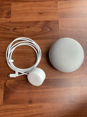 Google Home for Sale in Fort Lauderdale, FL