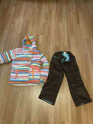 Kids Snow clothes for Sale in Spanaway, WA