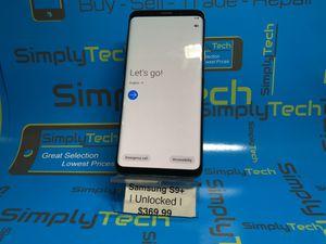 Samsung Galaxy S9+ Unlocked for Sale in Portland, OR