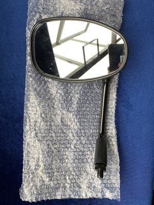 Brand new Motorcycle Mirror for Sale in San Diego, CA