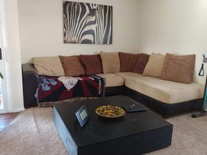 Designer Sectional Couch for Sale in Long Branch, NJ